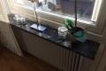 silver paradiso fönsterbänk