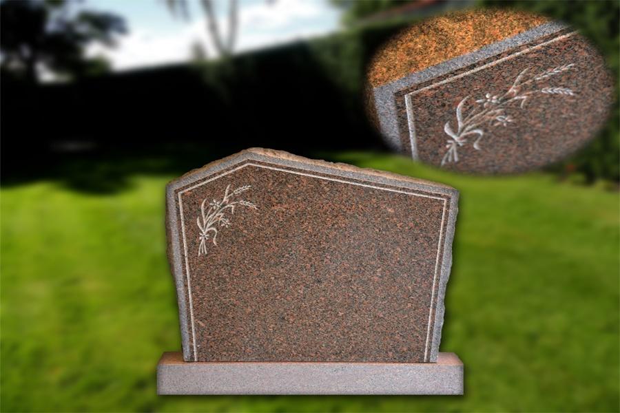 gravstenar göteborg priser